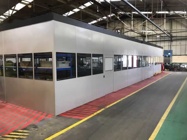 MWC Group Metal Partitions 01