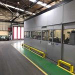 MWC Group Metal Partitions 02