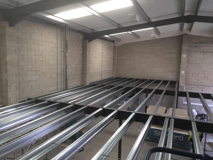 MWC_Group_Mezzanine_Floors_02