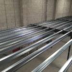 MWC_Group_Mezzanine_Floors_03