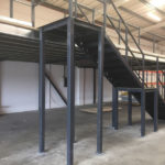 MWC_Group_Mezzanine_Floors_05
