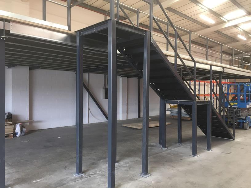 MWC_Group_Mezzanine_Floors_05