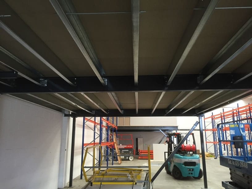 MWC_Group_Mezzanine_Floors_07