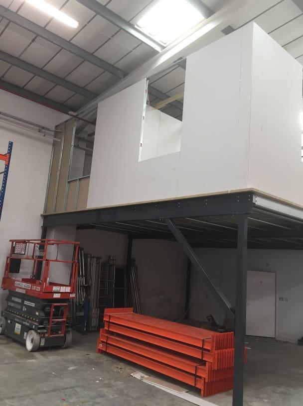 MWC_Group_Mezzanine_Floors_08