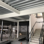 MWC_Group_Mezzanine_Floors_09